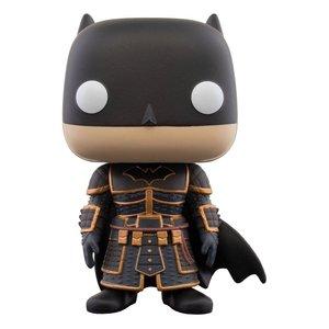 POP! - DC Imperial Palace: Batman