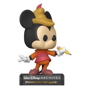 POP! - Micky Maus: Tailor Mickey