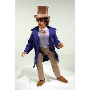 Charlie et la Chocolaterie: Willy Wonka