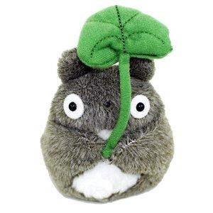 Il mio vicino Totoro: Totoro - Beanbag