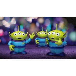 Toy Story: Aliens - DX Version (3er Set)