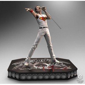 Queen - Rock Iconz: Freddie Mercury