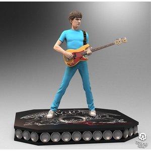 Queen - Rock Iconz: John Deacon