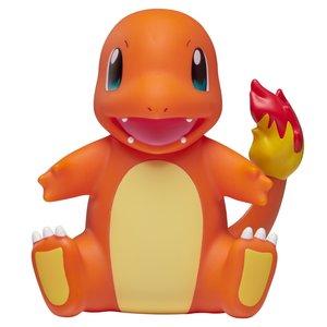 Pokémon: Charmander - Kanto