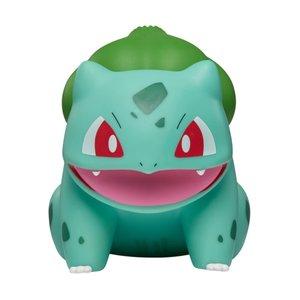 Pokémon: Bulbasaur - Kanto