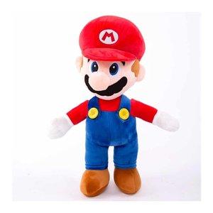 Nintendo: Super Mario