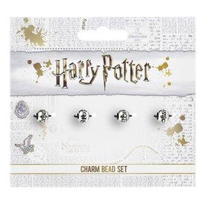 Harry Potter: Zaubersprüche