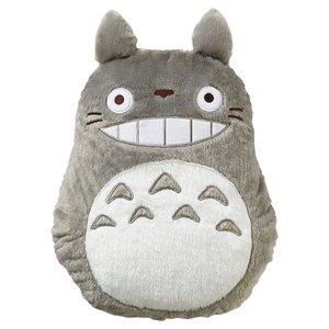 Mon voisin Totoro: Grey Totoro