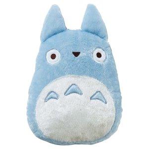 Mon voisin Totoro: Blue Totoro