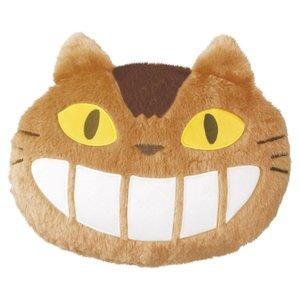Mon voisin Totoro: Catbus