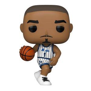 POP! - NBA: Penny Hardaway (Magic home)