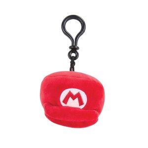 Mario Kart: Mario Mütze - Mocchi-Mocchi