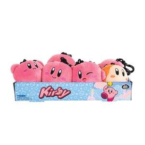 Mario Kart: Kirby - Mocchi-Mocchi