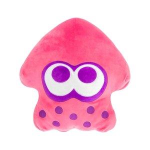Mario Kart: Mega Pink Neon Squid - Mocchi-Mocchi