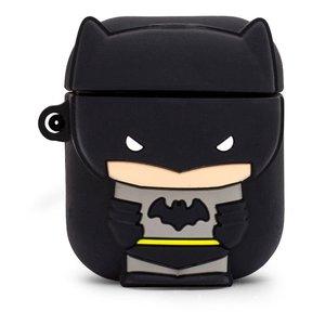 DC Comics: Batman - AirPods Case