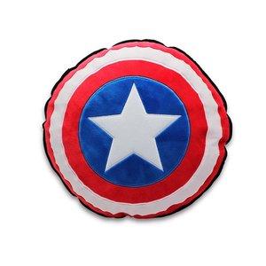 Marvel: Bouclier de Captain America