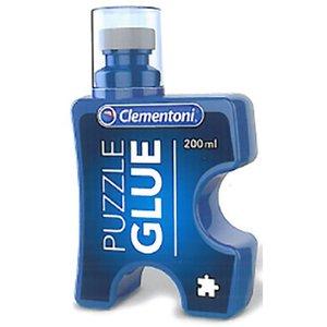 Colla per Puzzle (200 ml)