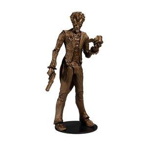 Batman - Arkham Asylum: Joker - Bronze Variant