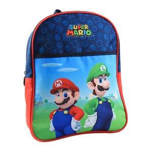 Super Mario: Mario & Luigi