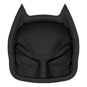 Batman: Masque