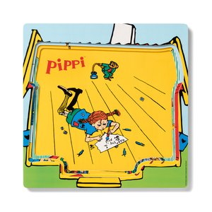 Pippi Calzelunghe: Pippi