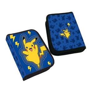 Pokémon: Pikachu (pieno)