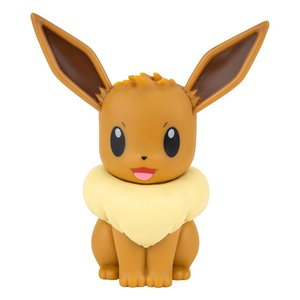 Pokémon: Evoli - Kanto