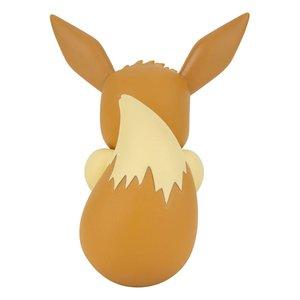 Pokémon: Évoli - Kanto