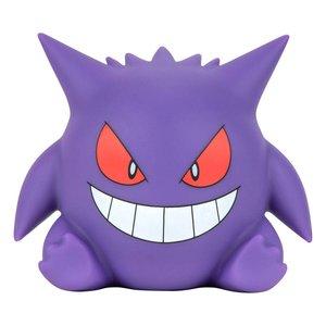 Pokémon: Gengar - Kanto