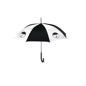 The Umbrella Academy: Logo