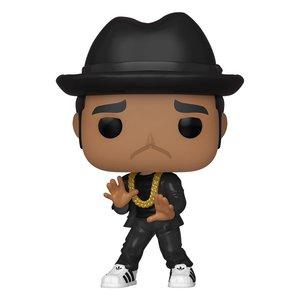 POP! - Run DMC: RUN