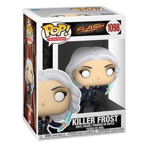 POP! - The Flash: Killer Frost
