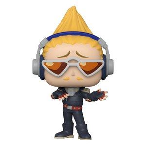 POP! - My Hero Academia: Present Mic