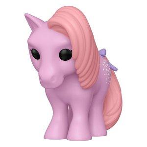 POP! - My Little Pony: Cotton Candy