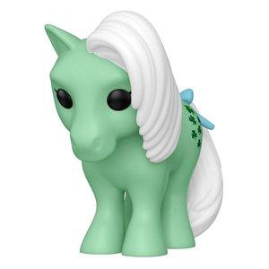 POP! - My Little Pony: Minty Shamrock