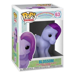 POP! - My Little Pony: Blossom