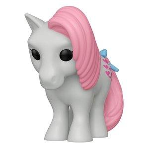 POP! - My Little Pony: Snuzzle