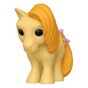 POP! - My Little Pony: Butterscotch