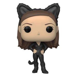 POP! - Friends: Monica as Catwoman