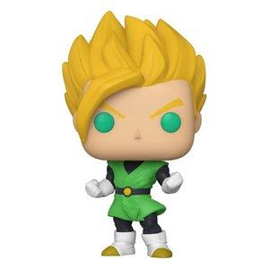 POP! - Dragon Ball Z: Super Saiyan Gohan - GITD