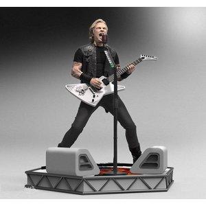 Metallica: James Hetfield - Limited Edition