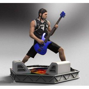 Metallica: Robert Trujillo - Limited Edition
