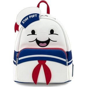 Ghostbusters: Stay Puft - Marshmallow Man