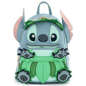 Disney - Lilo & Stitch: Stitch Luau