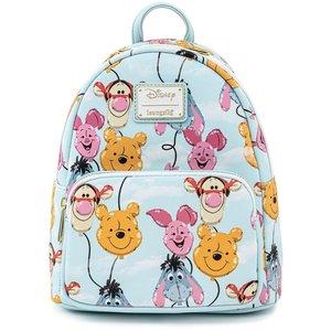 Disney - Winnie the Pooh: Balloon Friends