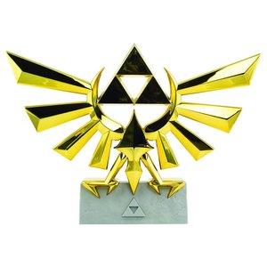 Legend of Zelda: Hyrule Crest