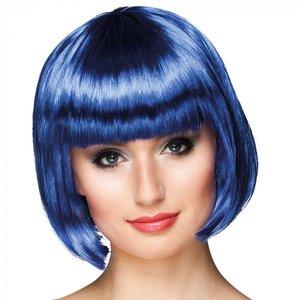 Blue Bob - Cabaret