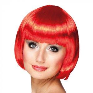 Red Bob - Cabaret