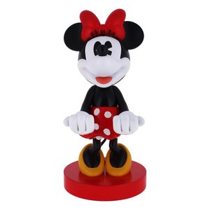 Disney - Cable Guy: Minnie Mouse