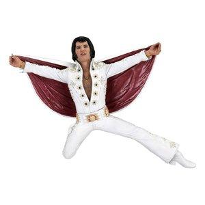 Elvis Presley: Live in '72